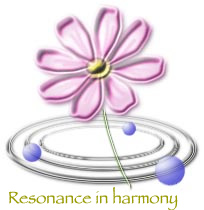 cosmoc_resonance